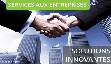 service_entreprise