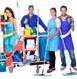 devis nettoyage entretien locaux