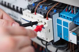 sm devis electricite