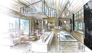 Devis architecte d'intérieur