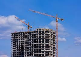 Devis construciton hotel