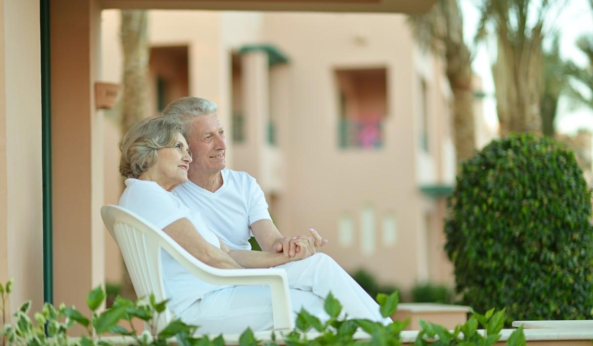 Devis résidences seniors
