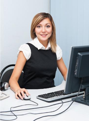 SM DEVIS Assistance-administrative