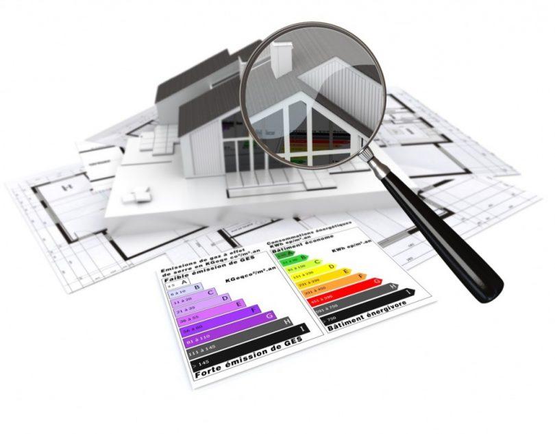 SM DEVIS Diagnostics-immobiliers