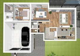 Devis Plan De Maison Trouvez Comparez Realisez