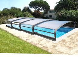 asm devis abri et couverture de piscine
