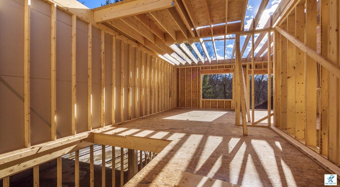 constructeur-maison-bois- sm devis