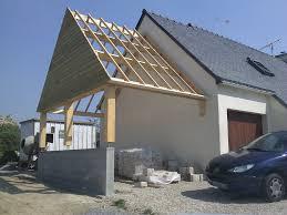 devis construction garage