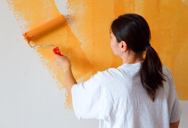 devis coute travaux peintre