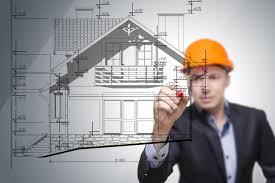 sm devis ARCHITECTE (PROJET CONSTRUCTION RÉNOVATION )
