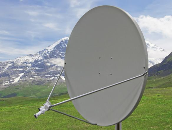 sm devis antenne et satellite