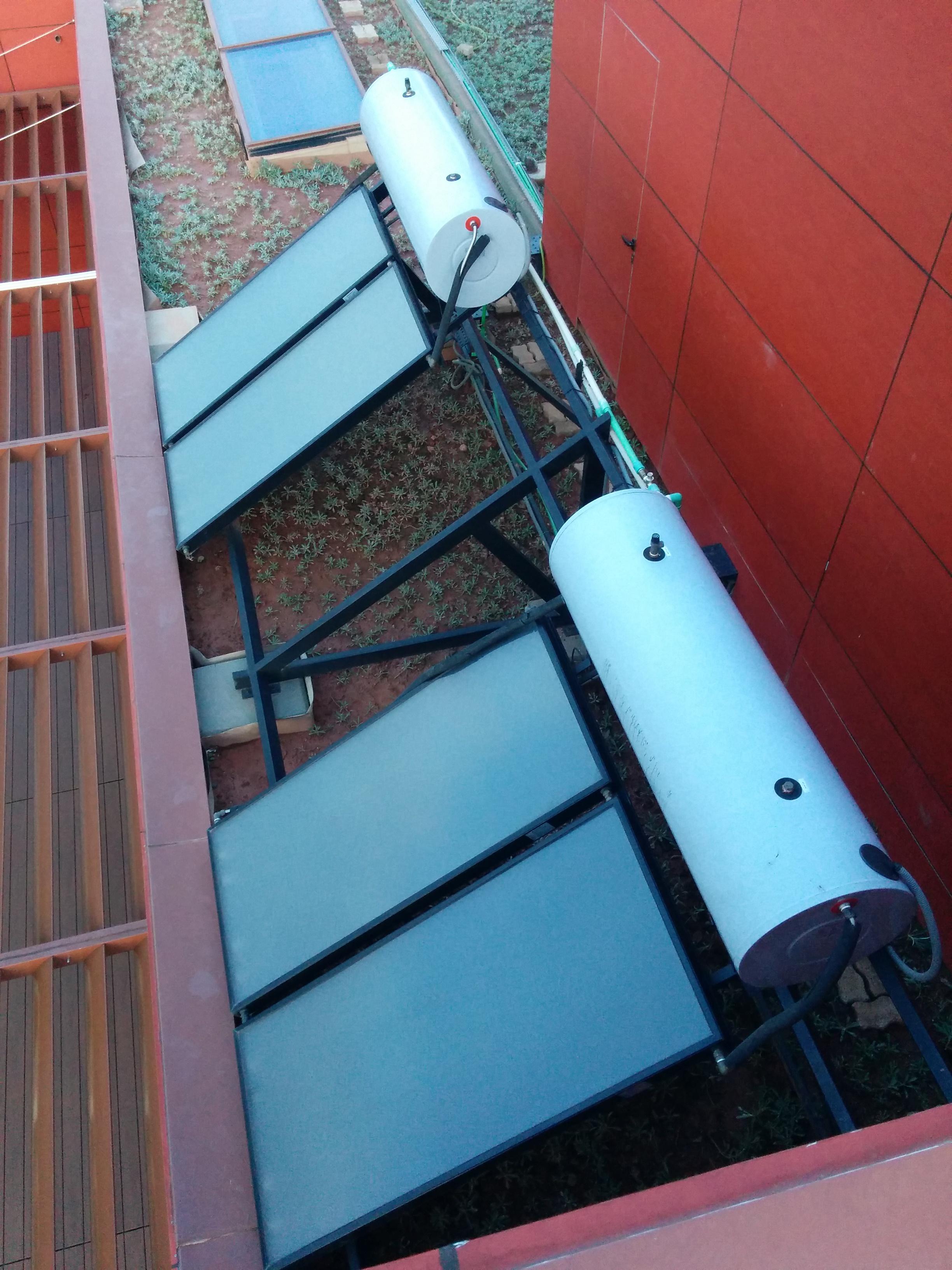 sm devis chauffe eau solaire