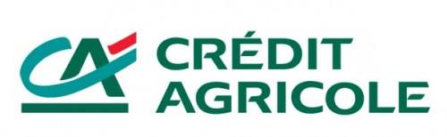 sm devis credit agricole