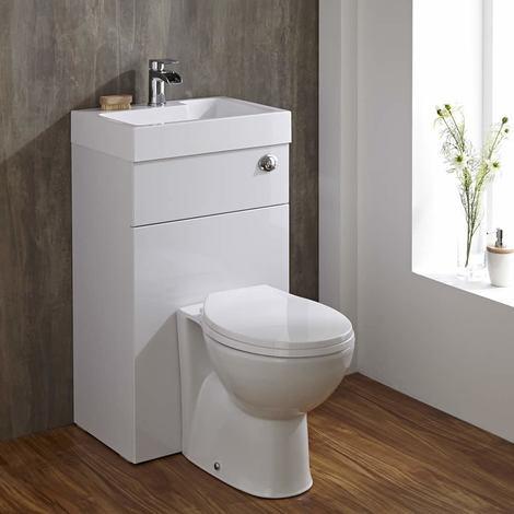 sm devis installation wc