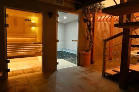 sm devis installatrion sauna