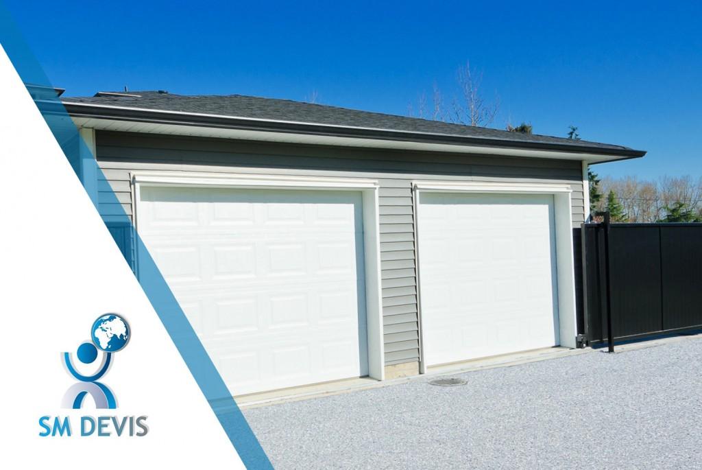 sm-devis-porte-de-garage