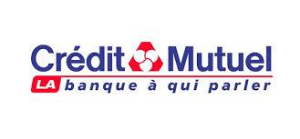 sm devis pret credit mutuelle