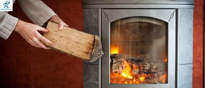 sm devis Achat bois de chauffage (granulés, bûches,...)