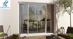 fen tre porte fen tre non pr cis devis travaux et batiment. Black Bedroom Furniture Sets. Home Design Ideas