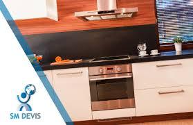 sm devis cuisines1