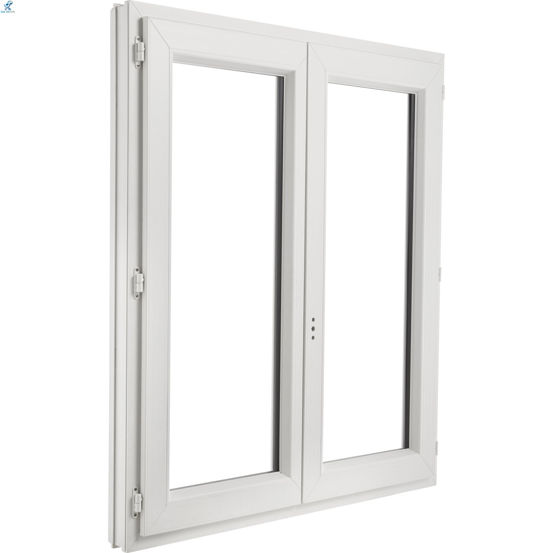 sm devis fenêtre en PVC