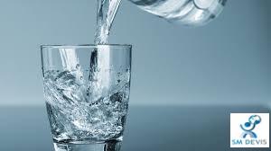sm devis l eau