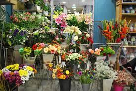 sm devis fleuriste Tunisie