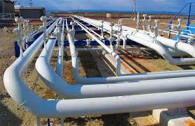 sm devis réseaux de gaz