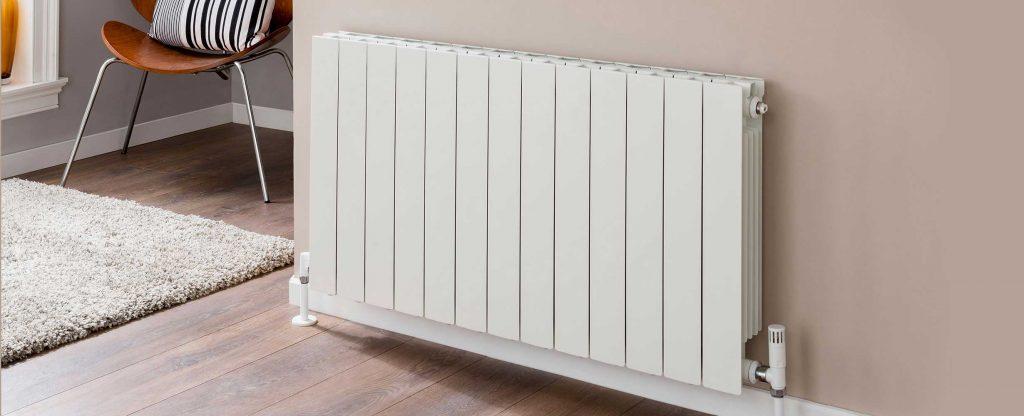 devis installation chauffage centrale lectrique tunisie devis travaux et batiment. Black Bedroom Furniture Sets. Home Design Ideas