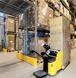 devis logistique distribution emballage transport