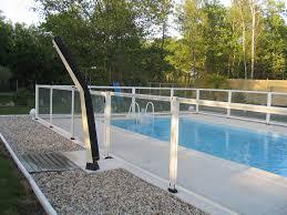 sm devis barriere piscine