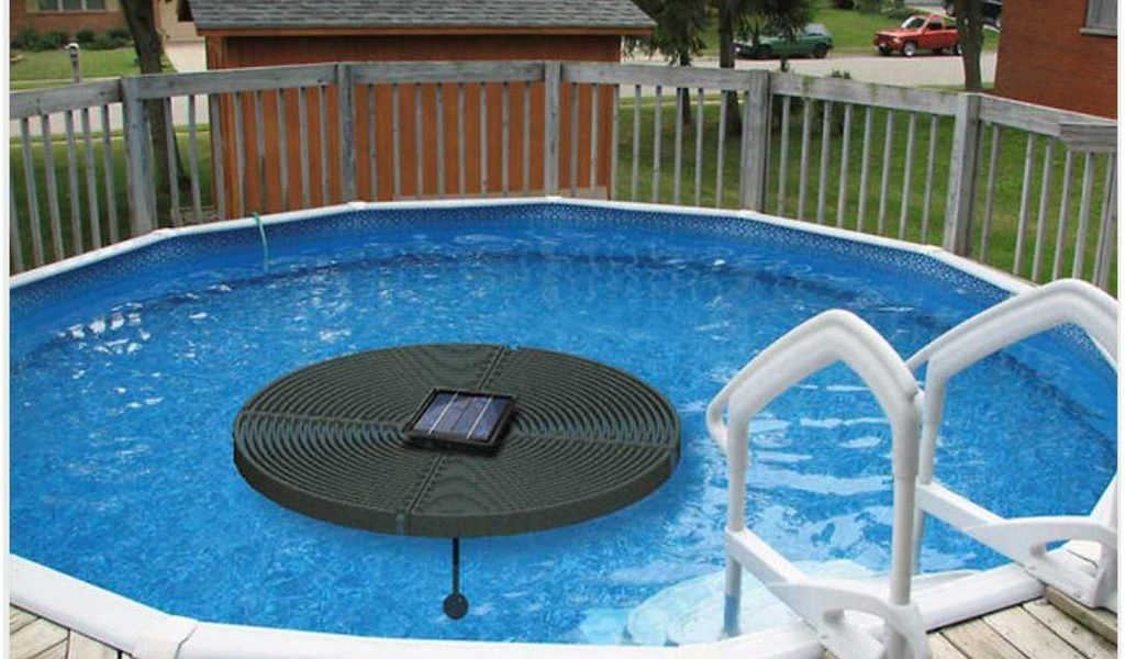 sm devis chauffage piscine