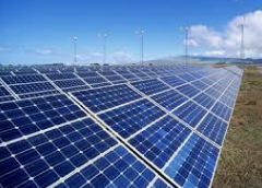 10 photovoltaique