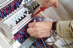sm devis Installation électrique (neuf et rénovation