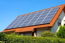devis photovoltaique Tunisie