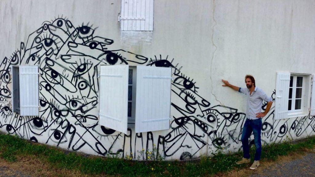 Prix D Une Fresque Murale Tunisie Trouvez Comparez