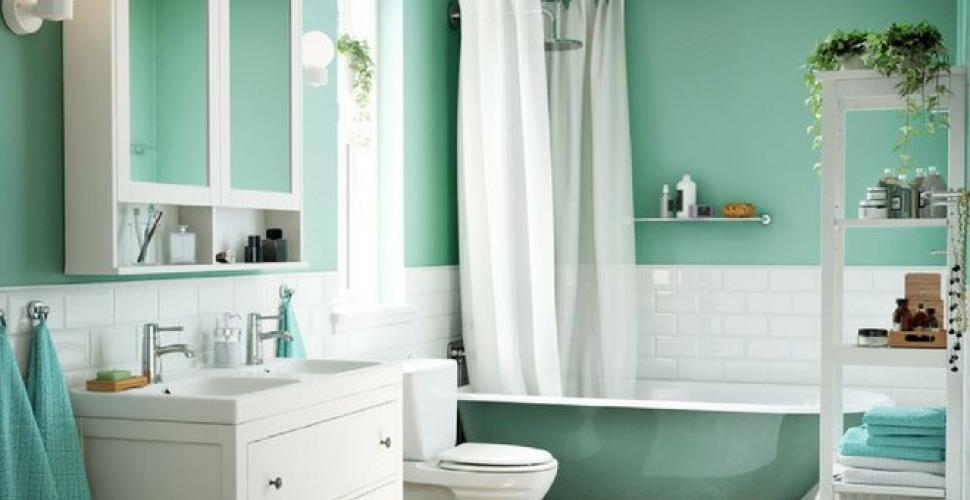 prix de la peinture de salle de bains tunisie trouvez comparez r alisez