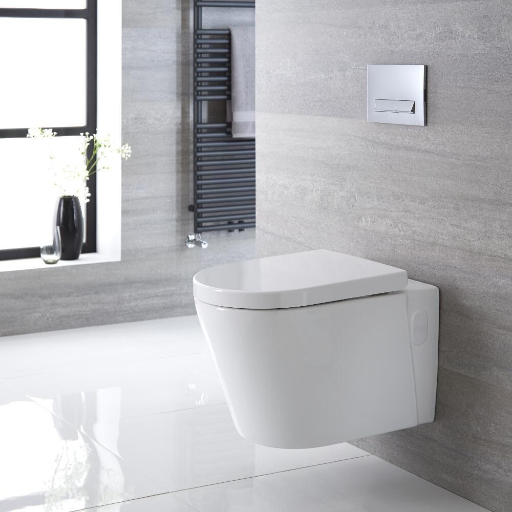 Marque De Toilette Suspendue prix d'un wc suspendu tunisie - trouvez - comparez - réalisez