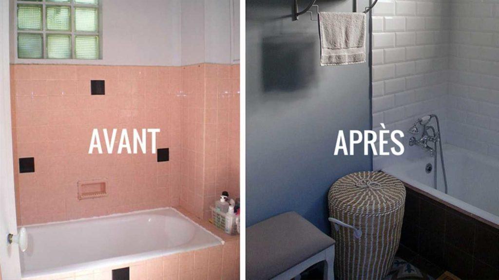 Prix de la peinture de carrelage pour salle de bains et cuisine Tunisie - Trouvez - Comparez ...