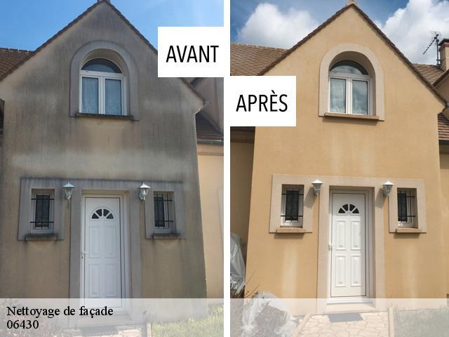 Devis Rénovation Façade à Houilles ▷ Prix Ravalement Façadier