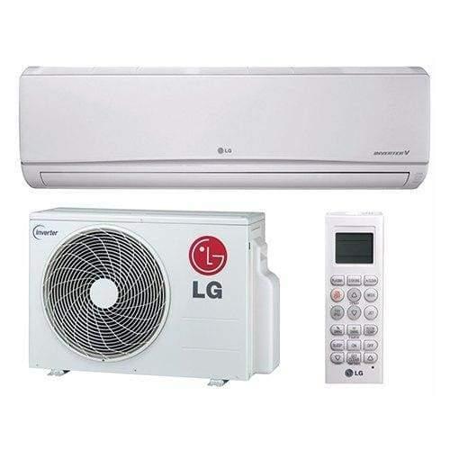 Entreprise installateur climatisation LG en Tunisie sm devis