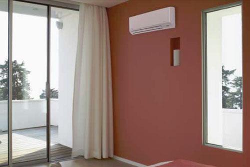 Entreprise climatiseur El Jem Tunisie sm devis