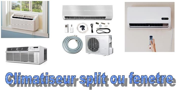 Entreprise climatiseur La Soukra Tunisie  SM DEVIS