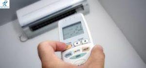 devis climatisation chauffage tunisie sm devis
