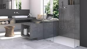prix installation Douche et baignoire (y compris robinetterie) tunisie sm devis
