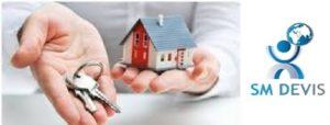 prix immobilier tunisie sm devis